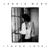 Jessie Ware - Tough Love (Deluxe Version) artwork