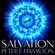 Peter F. Hamilton - Salvation