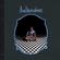 Bedouine (Deluxe)