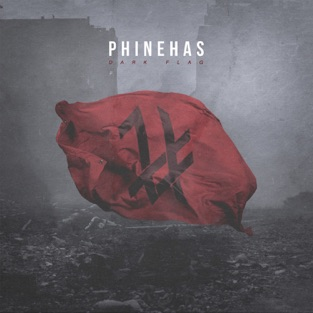Dark Flag – Phinehas