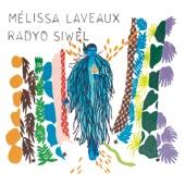 Melissa Laveaux - Nan Fon Bwa