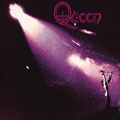 Queen - Liar (Remastered 2011)