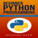 Richard Ozer & Python Programming - Beginner Python Programming: The Insider Guide to Basic Python Programming Fundamentals (Unabridged)
