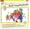 Sing mit uns! - Rolfs Vogelhochzeit - Jorg Ellmers, Julia Stege, Rolf Zuckowski & Sonja Otto
