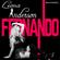Fernando - Leona Anderson