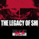 The Legacy of Shi - Rise of the Northstar