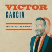 Victor Garcia - Farewell, My Love