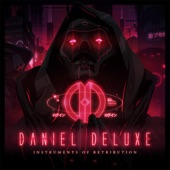 Daniel Deluxe - Firewall