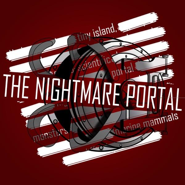 The Nightmare Portal
