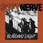 Soft Nerve - Blinding Light