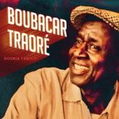 Boubacar Traore - Dis lui que je l'aime comme mon pays