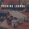 Evening Lounge Ghazals Sufi