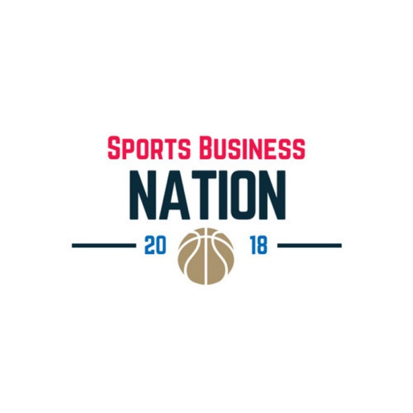 The Sports Business Nation Podcast