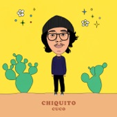 Cuco - Summer Time High Time