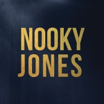 Nooky Jones - The Way I See You