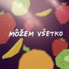 Medial Banana - Môžem Všetko artwork