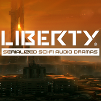 The Liberty Podcast podcast