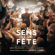 Various Artists - Le sens de la fête (Bande originale du film)