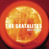 The Skatalites - James Bond Theme