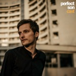 Perfect Son - It's for Life