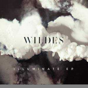 Illuminate - EP