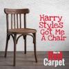 Descargar Tonos De Llamada de Harry Styles