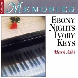 ebony nights