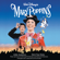 Mary Poppins (Original Soundtrack) - Various Artists