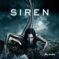 Télécharger Siren, Saison 1 Episode 10