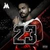 23 - Single, Maluma