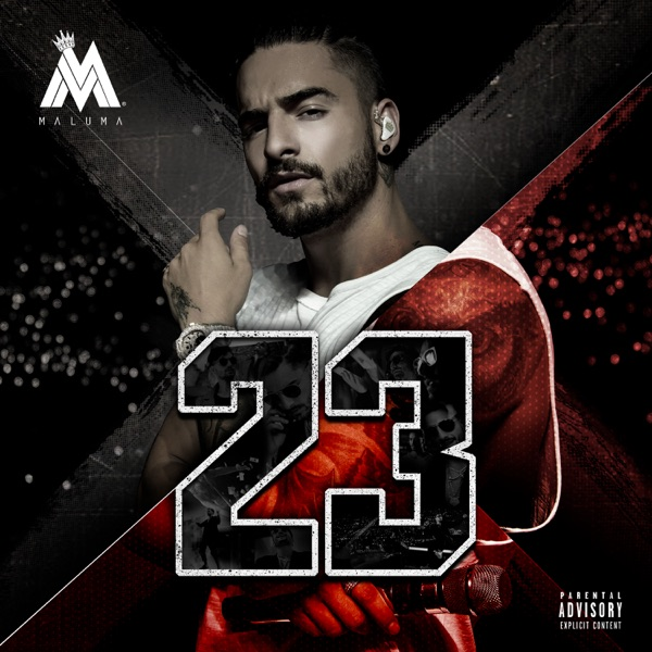 23 - Single