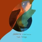 Jennie Lawless - I Want to Believe