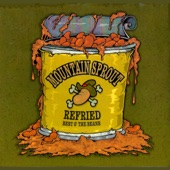 Mountain Sprout - Marijuana