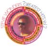 Stevie Wonder - Yester-Me, Yester-You, Yesterday artwork