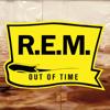 R.E.M. - Losing My Religion portada