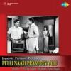 Pelli Naati Pramaanaalu Original Motion Picture Soundtrack