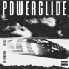 Powerglide feat Juicy J Rae Sremmurd Swae Lee Slim Jxmmi