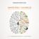 Bernard Sensfelder - Vaincre peur et culpabilité grâce à l'autohypnose et aux neurosciences: De la mécanique du cerveau au lâcher-prise