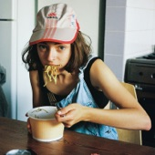 Stella Donnelly - Mean to Me