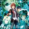 Genesis Contact (From Cybernetics Wars ZERO ~願いを宿す機械の子~) - Single
