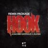 hook-remix-package-single