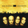 Maj Karma - Ukkonen artwork