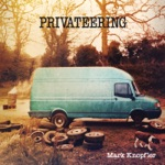 Mark Knopfler - I Used to Could