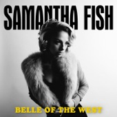 Samantha Fish - No Angels