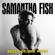 Gone for Good - Samantha Fish