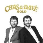 Chas & Dave - Rabbit