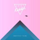Sweetest Thing (Club Mix)
