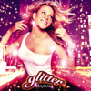 Mariah Carey - Glitter (Soundtrack from the Motion Picture) artwork