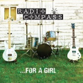Radio Compass - All Stars