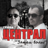 Группа «Централ» - Hold on (feat. Dmitry Biryukov) [OneMuz] artwork